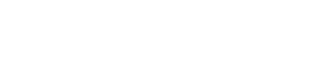 一般社団法人 日本設備設計事務所協会連合会 JAFMEC Japan Federation of Mechanical & Electrical Consulting Firms Association